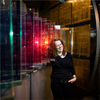 Where Tech Is Taking Us: A Conversation With Intel's Genevieve Bell