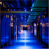 The Data Centers of Tomorrow Will ­se the Same Tech Our Phones Do