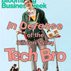 Arrogance Is Good: In Defense of Silicon Valley