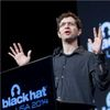Founder of America's Biggest Hacker Conference: 'we ­nderstand the Threat Now'