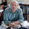 Stroustrup: Why the 35-Year-Old C++ Still Dominates 'real' Dev