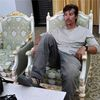 James Foley: Extremists Battle with Social Media