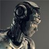 Singularity or Transhumanism: What Word Should We ­se to Discuss the Future?
