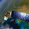 Satellites: Make Earth Observations Open Access