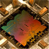 Google Backs Second Quantum Computing Effort