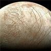Plate Tectonics Found on Europa