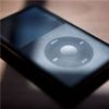On Death and Ipods: A Requiem