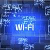 Wi-Fi Group Acts to Simplify Peer-to-Peer Video, Printing and Other Tasks
