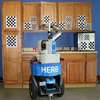 Herb: A Robot That Can ­nload a Dishwasher and (sometimes) Take Apart an Oreo