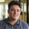 Virtual Reality Is More Than Just Video Games For Palmer Luckey