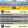 Virginia Tech Researchers Devise Traffic App to Rival Weather Apps