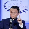 Alibaba's Founder on Why His Company Is Killing It in China