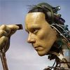 Cyborgs: The Truth About Human Augmentation