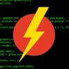 Companies Rush to Fix Shellshock Software Bug as Hackers Launch Thousands of Attacks
