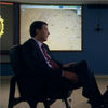Fbi Director on Privacy, Electronic Surveillance