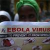 Ebola: Can Big Data Analytics Help Contain Its Spread?