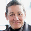 Q&a With Futurist Martine Rothblatt