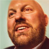 In Conversation Marc Andreessen