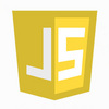 JavaScript and the Netflix User Interface