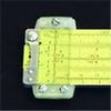 The Slide Rule: A Computing Device That Put a Man on the Moon