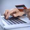 Study: Some Online Shoppers Pay More Than Others