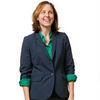 Megan Smith: 'you Can Affect Billions of People'
