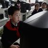 North Korea: Surfing the Net in the World's Most Isolated Nation