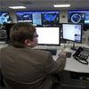 U.s. Agencies Struggle vs. Cyberattacks