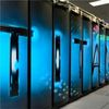 Joint Effort Nabs Next Wave of ­S Supercomputers