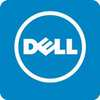 Dell Research Works at Intersection of Technology, Customer Needs
