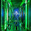 Researchers Push Supercomputing's Bleeding Edge With Diverse Applications
