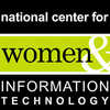 Ncwit Launches an Online Tool, Developed with Google, For Diversifying Computing Degree Recipients