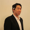 Baidu's Andrew Ng on Deep Learning and Innovation in Silicon Valley