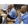 Silicon Valley Turns Prisoners Into Programmers at San Quentin