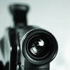 Webrtc Hammers Out Compromise on Video Codec Standards