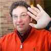 Hacker Mitnick Has a Plan to Help You Stay Safe Online
