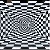 Optical Illusions Fool Computers Into Seeing Things