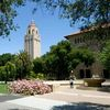 Stanford to Host 100-Year Study on Artificial Intelligence