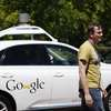 Google Seeks Partners For Self-Driving Car