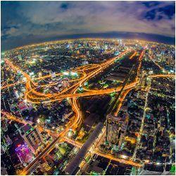 transportation network ppt
