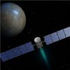 Dawn Spacecraft Begins Approach to Dwarf Planet Ceres