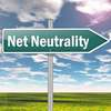 FCC to Vote on Net Neutrality Rules in February