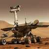 Nasa to Hack Mars Rover Opportunity to Fix 'amnesia' Fault