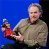 A 100-Year Study of Artificial Intelligence? Microsoft Research's Eric Horvitz Explains
