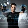 Intel Tech Brings US Closer to the World of 'minority Report'