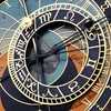 Adding Leap Second This Year Expected to Cause Internet Problems
