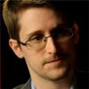 Snowden: ­.s. Has Put Too Much Emphasis on Cyber-Offense, Needs Defense