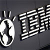 IBM Wins Most Patents—again—but Google and Apple Climb in Rankings