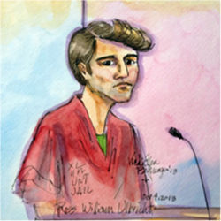 Ross William Ulbricht, Silk Road