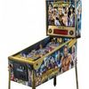 Catching ­p with Stern Pinball on Its New Spike System and Wrestlemania Limited Edition